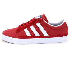 NEW Adidas Originals Rayado Retro Sneakers Trainers Sports Shoes red G99790 SALE