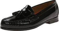 Cole Haan Pin Grand Tassel Loafer Mens Slip-On Loafer 7- Choose SZ/Color.