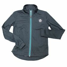 Horseware Ireland Breathable Horse Riding Equestrian Sporty Triona Track Top