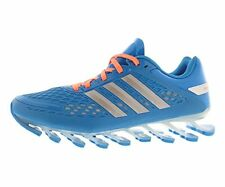 Adidas Spring Blade Running Womens Shoes- Choose SZ/Color.