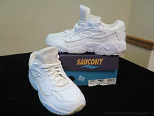 MEN'S SAUCONY GRID STABIL LE ATHLETIC SHOES | BRAND NEW IN BOX | MUST SEE |