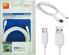 USB Type C 3.1 USB 2.0 New USB Data Cable Charger For Gionee Marathon M5 Plus