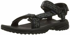 1001473 Terra Fi Lite-M Teva Mens Lite Sandal- Choose SZ/Color.