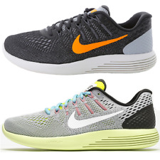 NEW Nike Lunarglide 8 Running Shoes Trainers SportsShoes Sneakers 843725 009 017