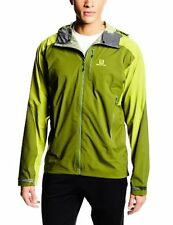 Salomon MINIM 2.5L JACKETMens Minim Jacket L- Choose SZ/Color.