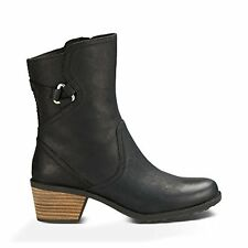 Teva W FOXY MID LEATHER-W Womens Foxy Mid Leather Boot- Choose SZ/Color.