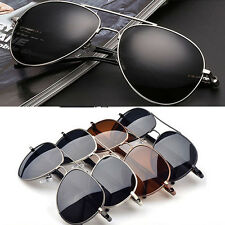 Mens Polarized Sunglasses Cool Fashion Sports Outdoor Driving Glasses Eyewear