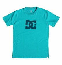 *BRAND NEW* DC SHOES 'STAR' KIDS T - SHIRT/TEE (Size 6)