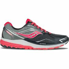 Saucony Ride 9 Women's Running Shoes. Size 6.5-10.5. Multiple Colors!!!
