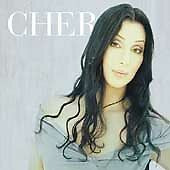 Believe by Cher (CD, Nov-1998, Warner Bros.)