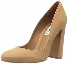 Steve Madden Women's Spectur Dress Pump - Choose SZ/Color