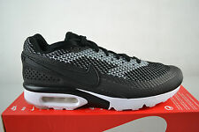 Nike Air Max Bw ultra kjcrd prm Shoes Shoes Trainers black Size 41 42,5