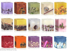 Fragranced candle Scented Candle, Luxury, Perfume, Handmade,Variety of Fragrance
