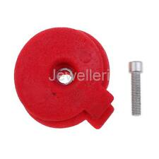 Replacement Large Rock Wall Climbing Holds with Screw Door Wall Playground Mount