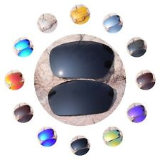 E.O.S Replacement Lenses for-Oakley Jawbone Sunglass - Multiple Choice