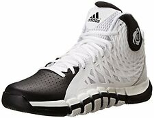 adidas Performance Men's D Rose 773 II Basketball Shoe - Choose SZ/Color