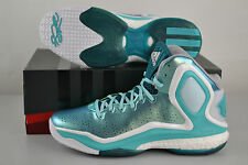 Adidas D Rose 5 Boost Basketball Shoes Sneaker Shoes euro