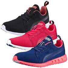 Puma Carson runner Womens shoes trainers sneakers running shoes