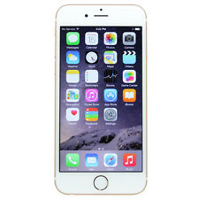 Apple iPhone 6 a1549 16GB GSM Unlocked