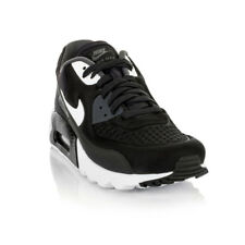 Nike - Air Max 90 Ultra SE - Black/White/Anthracite/White