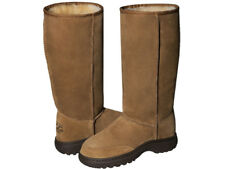 ALPINE CLASSIC TALL MENS UGG. Made in Australia. 100% Australian sheepskin.