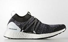 adidas by Stella McCartney ULTRA BOOST X WOMEN SHOES Black/White-US 8.5,9 Or 9.5