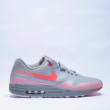 Nike Air Max 1 Hyperfuse Premium UK 10 EU 45 US 11