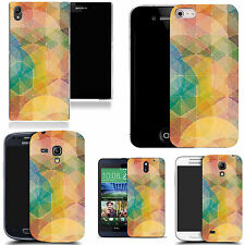 motif case cover for various Popular Mobile phones - sophisticated