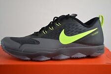 Nike Zoom HYPERCROSS TR Running shoes Sneakers Trainers Shoes Size 43