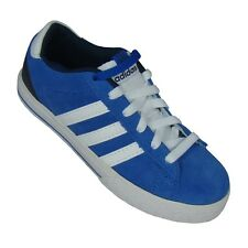 Adidas Neo ST Daily LO K F38045 blue halfshoes