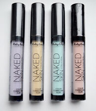 Ruby Rose Naked SKIN COLOR CORRECTING FLUID for the face - 4 gr.