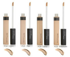 Maybelline Fit Me Concealer (4 Color Choices)