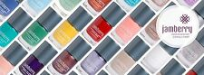 Jamberry Nail Lacquer/Polish-Assorted Colours
