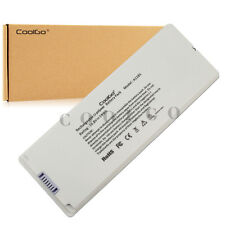 "New Battery for Apple A1181 A1185 Macbook 13"" Ma254b/a Mb062x/a MA566  MA561FE/A"