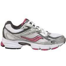 Saucony - Grid Ignition 2 Womens Running Shoe- Choose SZ/Color.