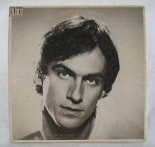 Vintage James Taylor JT Vinyl Album LP PC 34811