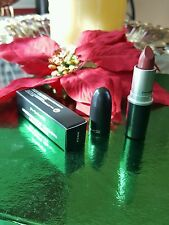NEW IN BOX MAC LIPSTICKS ASSORTED COLORS 100% AUTHENTIC
