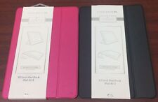 Case Mate Tuxedo Integrated Stand for Ipad Air 2 & Ipad Pro 9.7 - Brand New