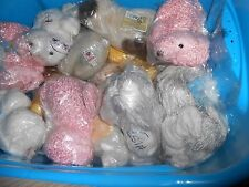 PICK WEBKINZ LIL KINZ WITH CODES CATS DOGS DRAGONS MONKEYS ZEBRA LIONS PANTHERS
