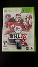 Video Games - Xbox 360, Xbox, PS2, WII - USED