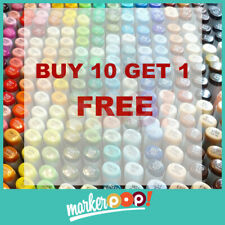 Copic Various Ink Single Refill Collection (0 Colorless Blender - B99)