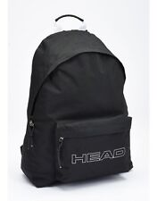 Head NYX Sports Gym Travel Outdoor Leisure Large Backpack Rucksack Bag