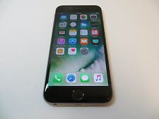 Apple iPhone 6 Smartphone 16GB (AT&T) 4G -- with wifi/gps/bluetooth issues
