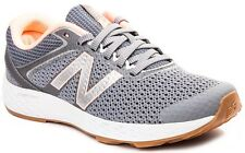 Womens Running Shoes Sneakers NEW BALANCE W520 All Size Original New