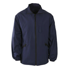 Propper ODU Utility Jacket Polartec Power Shield Coast Guard Blue F5422