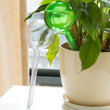 House/Garden Water Houseplant Plant Pot Bulb Automatic Self Watering Device NICE