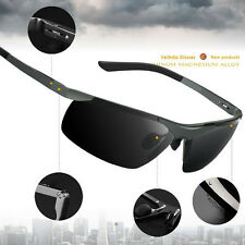 New-Polarized-Mens-Sunglasses-Outdoor-Sports-Aviator-Eyewear-Driving-Glasses