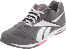 Reebok Women's Slimtone-W Toning Shoe - Choose SZ/Color