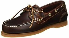 Timberland Women's Amherst Boat Shoe - Choose SZ/Color