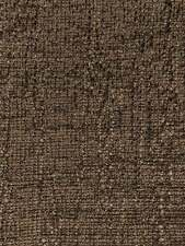 """3""""x6"""" Samples - Upholstery Fabric Textured Solids Various Colors - Pallet #628"""